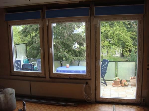 Fotos Fenster Glaserei Gthe Rathenow Premnitz Havelland
