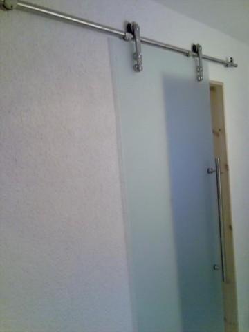 fotos innent ren glaserei g the rathenow premnitz havelland. Black Bedroom Furniture Sets. Home Design Ideas