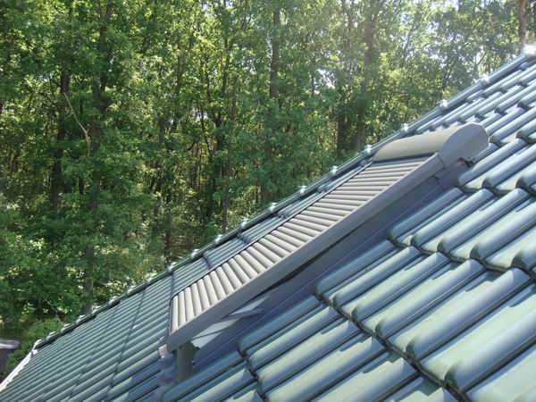 velux dachfenster mit rolladen free dachfenster test ikea testy rolladen dachfenster test. Black Bedroom Furniture Sets. Home Design Ideas